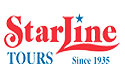StarLine Tours of Hollywood